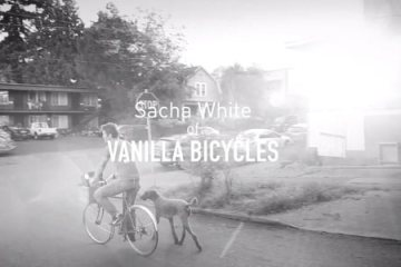 sacha-white-enve-main