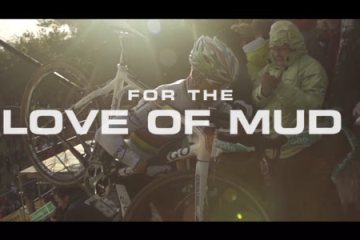 mud-love-main