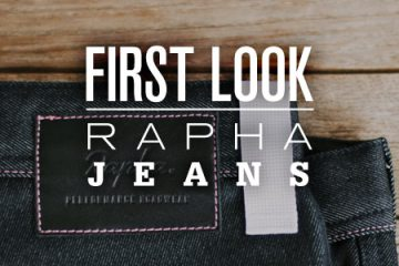 rapha-jeans-main