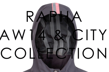 rapha-aw14-city-collection-main