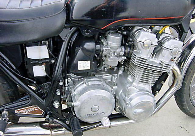 Rectifier Regulator Honda Cb 750 Wiring Diagram Index listing of