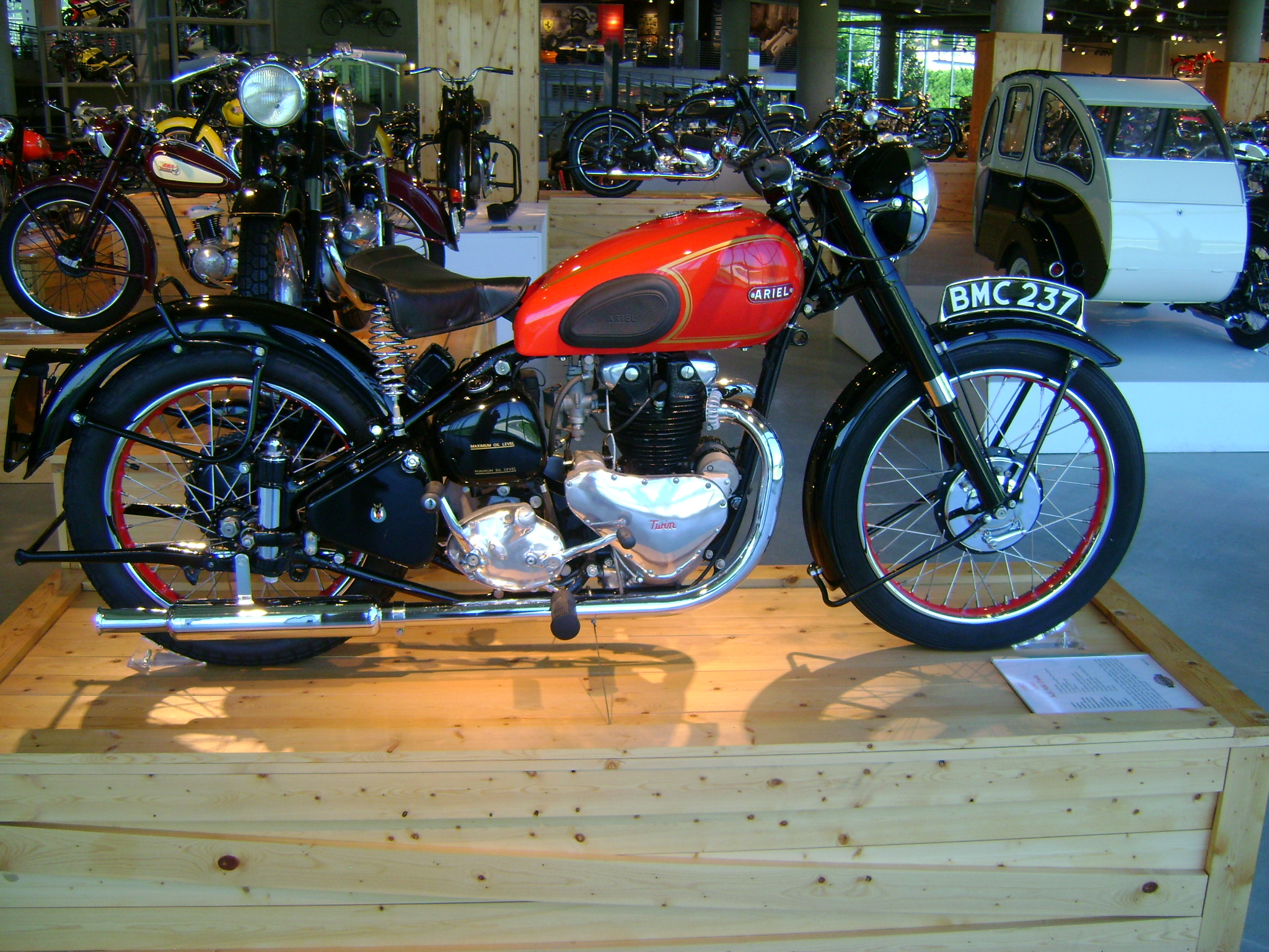 Wiring Schematic Honda Msx125 Auto Electrical Diagram 1952 Gmc Pickup Motorcycles 125 X Elite