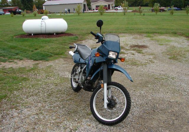 1976 Kawasaki Ke100 Wiring Diagram - Wiring Diagrams Schema
