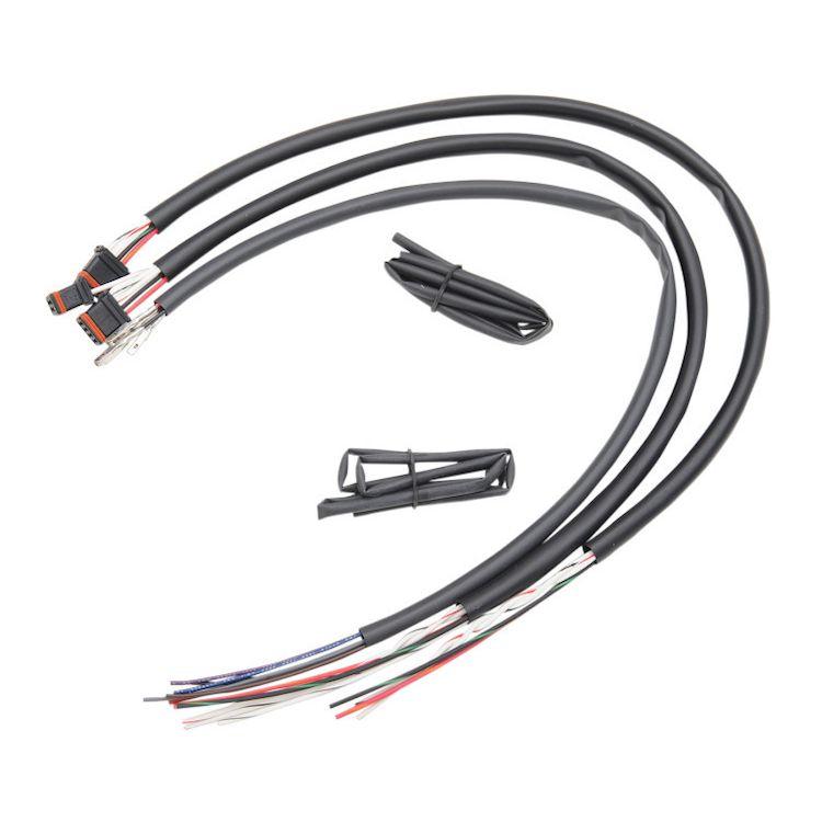 chopperwiringkit chopper wiring kit wwweasternbeavercom