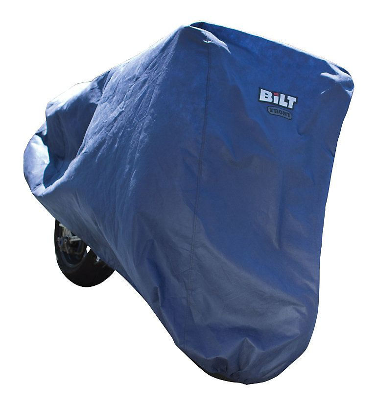 Motorcycle Covers - Cycle Gear