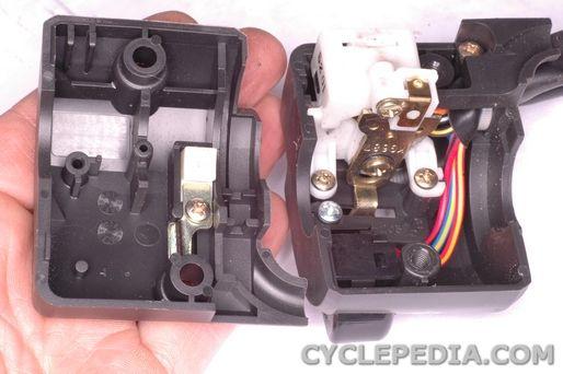 Kawasaki F9 Wiring Diagram car block wiring diagram
