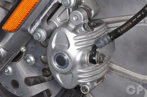 2004-2006 Harley-Davidson XL883 XL1200 Sportster Motorcycle Online
