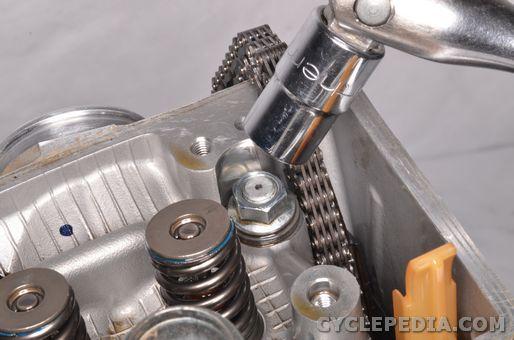 Honda Trx 450r Wiring Diagram Wiring Diagram