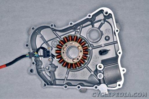 Kymco Engine Diagram Wiring Schematic Diagram