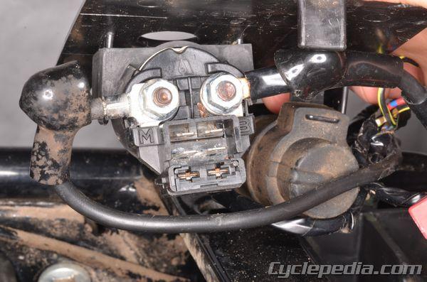 Kawasaki Bayou 220 Wiring - 8yvvoxuuessiew \u2022