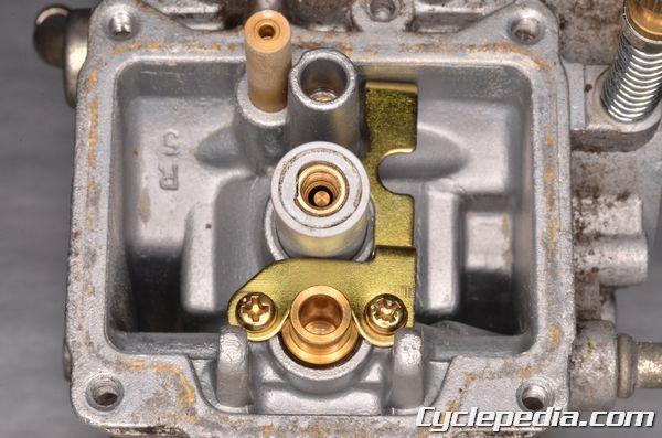 Polaris 400 Carburetor Diagram Online Wiring Diagram