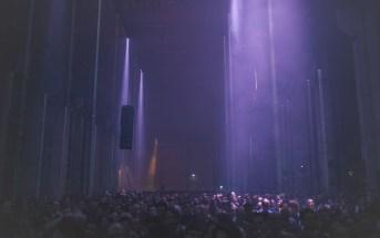 berlin-atonal-2016-helge-mundt-23