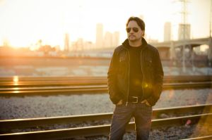 Dave Lombardo no credit (2)