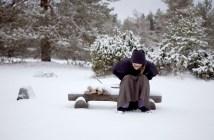 Greie_snowbench