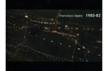 Lopez1980-82.jpeg