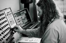 Robin-Fox-Studio_AN_low