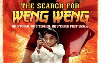 SEARCH_FOR_WENG_WENG_DVD_RATED_PACKSHOT
