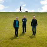 Interview: The Necks at 25 – A Changing Same?
