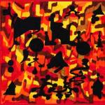 "Dan Friel: ""Electronic noise and catchy melodies totally have raging boners for each other."" Interview by Bob Baker Fish"