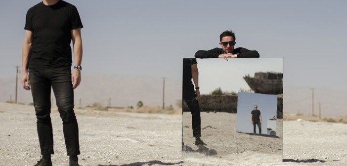 Listen to the first single from The Cinematic Orchestra's forthcoming album