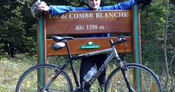 Combe Blanche