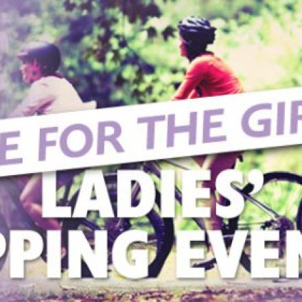 Womens-Event-Landing-Page-HeaderV2