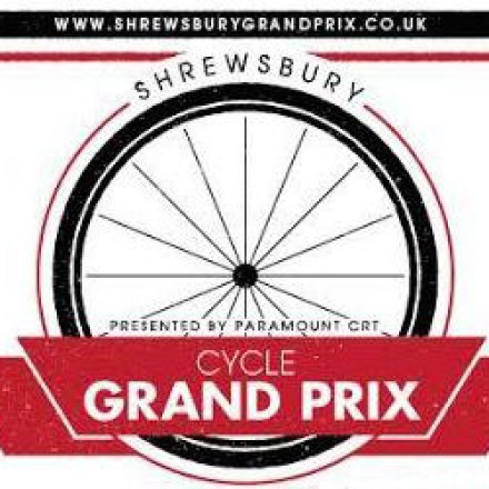 Shrewsbury Grand Prix - Equal Prize Money for Men & Women