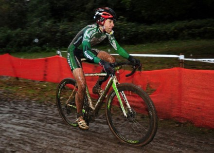 FM_Image_Hope_Cyclocross_4