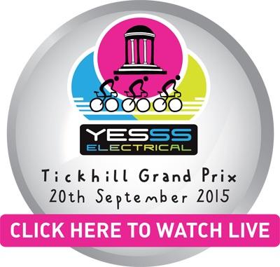 WATCH LIVE - DATE tgp-watch-live-button-2