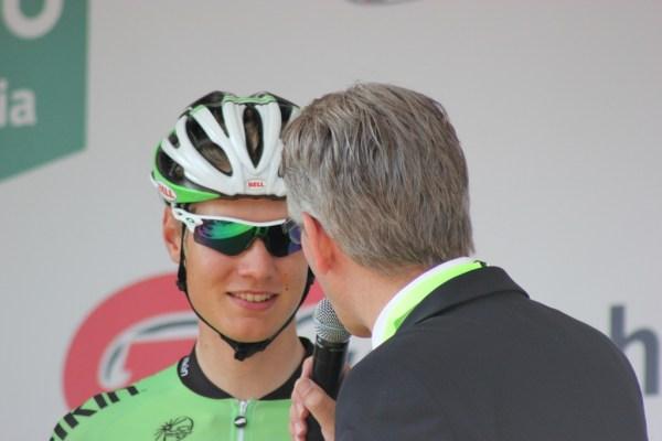 Wilco Kelderman (foto: © Tim van Hengel / cyclingstory.nl)