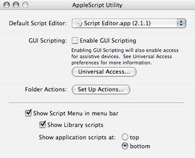 how to change file names in bulk mac