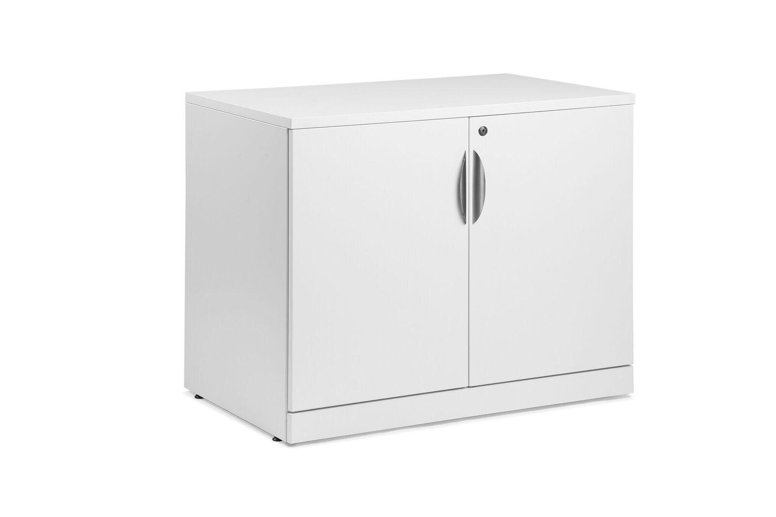 white laminate storage cabinets listitdallas rh listitdallas net 72 Inch High Storage Cabinet White Kitchen White Laminate Shelving Unit