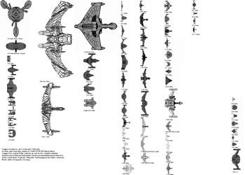keystone jack wiring diagram cat 3