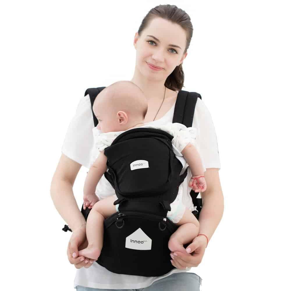 Fullsize Of Best Baby Wrap
