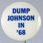 Dump LBJ1