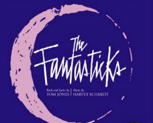 Fantasticks album sized