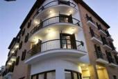 Royiatiko Hotel ** @ Nicosia