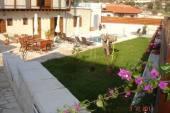 Charalambos Holiday Cottage @ Kalavasos