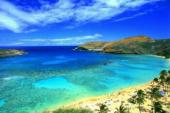 How to Choose a Great Vacation Rental in Hawaii