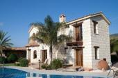 Tips for an Affordable Holiday in Cyprus