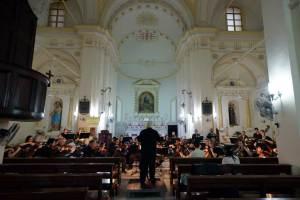 21 APR16_105 Simfoniki