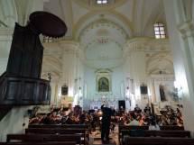 21 APR16_107 Simfoniki