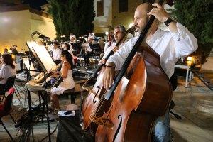Cyprus-Symphony-Orchestra-213