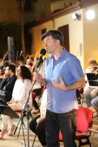 Cyprus-Symphony-Orchestra-221