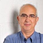Nikos Tsouchlos