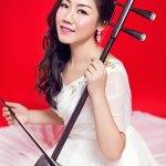 Zhang Zhao