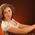 Youlia Yourenkova