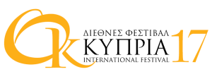 International Festival Kypria