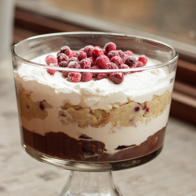 Trifle for TIMG_0073