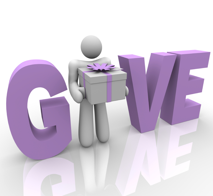 Giving Wisely How to Choose a Charity \u2014 Connecticut Estate Planning